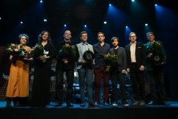 Eesti Jazziauhindade jagamine toimub esmakordselt digitaalse otseülekandena