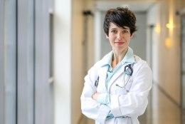 MILLAL MA SAAN ARSTI JUURDE? Kas täna taastub haiglates lõpuks plaaniline ravi?