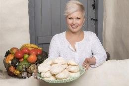 PALJU ÕNNE, EVELIN ILVES! Toidutare kolumnisti 10 menukamat koogiretsepti