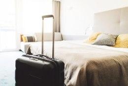 Airbnb on populaarne ka Eestis! Kuidas panna oma kodu külaliskorterina raha teenima?