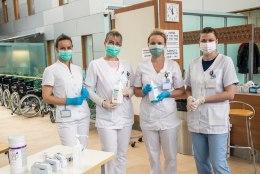 PLAANILINE RAVI ON TAASTUMAS: arsti juurde pääsemiseks varu aega ja kannatust!