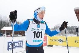 UUED DETAILID: Andreas Veerpalu tarvitas kasvuhormooni, Poltaranin kasutas juba olümpial veredopingut