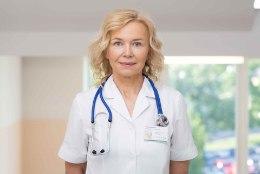 KARDIOLOOG ON MURELIK: infarktihaiged on praegu viimse hetkeni kodus ega otsi abi