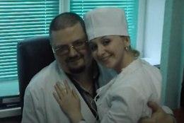 VIDEO | KOROONAKOŠMAAR: Ukraina arstid peavad samu kaitsevahendeid kasutama mitu korda