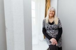 Järjejutt | Ivika läks Soome tööle ja mehele: kõik tundus algul nii imeline