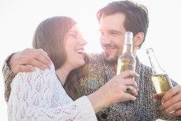 KAS SUUDAD ALKOHOLIGA PIIRI PIDADA? Tuleta meelde need põhitõed!