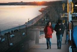 ÕHTULEHE SUUR DOKK | Kuidas mõjutab koroonaviirus Eestit ja meie inimesi?