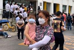 KOROONAVIIRUS MAAILMAS: 8,07 miljonit diagnoositud nakatunut, 436 125 surma ja 4,14 miljonit tervenenut. Riigid võitlevad vaktsiinide pärast