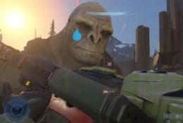 """""""TEINE TASE""""   VIDEO   Xboxi fännid, teil on vesi ahjus!"""