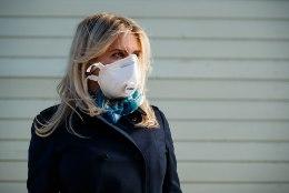 Ööpäevaga lisandus kümme koroonapositiivset, Tartu ülikooli kliinikumi kuuel töötajal on viirus