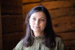 Miks ei ühinenud Eestimaa Rohelised Elurikkuse ja Vabaerakonna liiduga? Züleyxa Izmailova: me ei leidnud lihtsalt ühist keelt