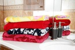 5 lihtsat soovitust, kuidas saunalinu õigesti hooldada