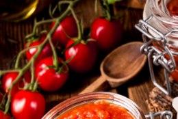 PROOVI NEID TOMATIHOIDISEID: särtsakast lihakõrvasest mõnusa marmelaadini