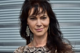 ERITI MAITSEV! Enel Eha hellitab külalisi Usbeki lambalihapilafiga
