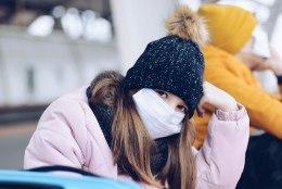 KRÕBE KÜLM ON TULEMAS: kas pakane tapab koroonaviiruse?