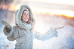 PINGUTA ÕNNE NIMEL! 15 lihtsat võimalust, kuidas muuta elu paremaks