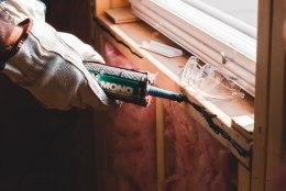 SELGED SAMMUD: korteriühistu remondilaenu taotlemine nõuab tõhusat eeltööd