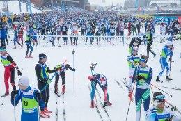 KES OTSUSTAS?! Tartu Maraton võib toimuda vaatamata uusi tippe vallutavale koroonaviirusele