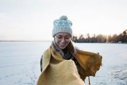 ELURÕÕM ON LÄINUD? 5 soovitust, mis aitavad kergest depressioonist vabaneda ravimiteta