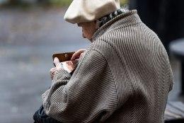 Ekspert selgitab: kuidas on tagatud pensionifondi paigutatud raha turvalisus?