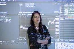 RAHANUTIKUS | PUUST JA PUNASEKS ehk Kuidas alustada investeerimist Balti börsile?