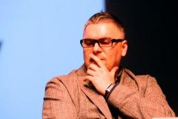 Nõmme Kalju president: Aivar Pohlakule oli politseiuurimine teada