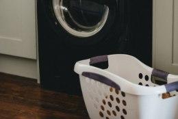 KUMMALISED ASJAD: 8 kõige absurdsemat müüti pesukuivati kohta