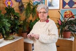 RÄÄGI OMA VALUGA! Uskumatu lugu: naine sai hambavalust lahti  palumisega