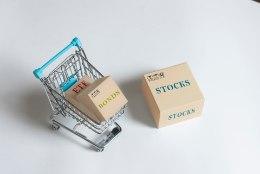 RAHANUTIKUS | Saame tuttavaks: võlakiri kui aktsia väiksema riskiga vennas