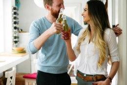KUI PALJU SINA JOOD? Eestis muudeti alkoholitarvitamise riskipiire, kogused vähenesid