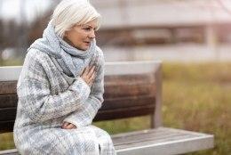 KAS MINNA ARSTI JUURDE VÕI VEEL KANNATADA? 6 tervise hoiatusmärki, mida sa ei tohi kindlasti ignoreerida!