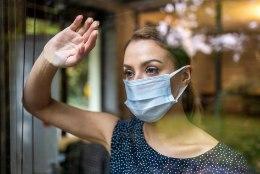 UUS VANDENÕUTEOORIA: vaktsineeritud inimestele on sissepääs keelatud, sest te kiirgate koroonaviirust!