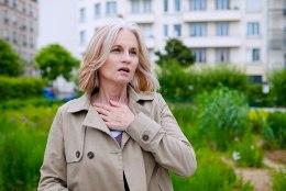 KOPSUARST SELGITAB: kas koroonahaigus kulgeb astmahaigetel eriti rängalt?
