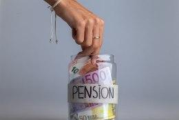 Rahandusministeerium   10 põhjust, miks II sambast lahkumise avaldus tagasi võtta