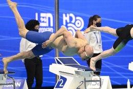 Soome avas Tokyos medaliarve