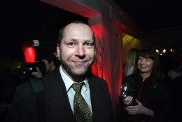 "Allan Alaküla | President ja ""Pealtnägija"": (sala)mikrofon on vaba?"