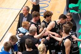 """Tartu osaleb Põhja-Euroopa korvpalliliigas, Rapla jääb kõrvale. Karp: """"Jälgime, kuidas Pärnu edeneb eurosarjas ja kuidas ENBL käima läheb."""""""