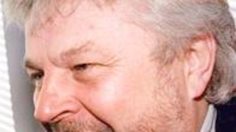 Ivo Linna sai vanaisaks