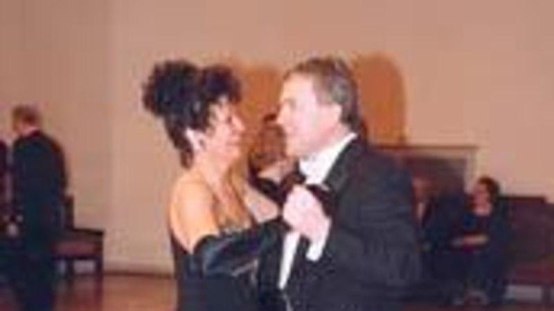 Juhan ja Riina Aare lahutasid abielu