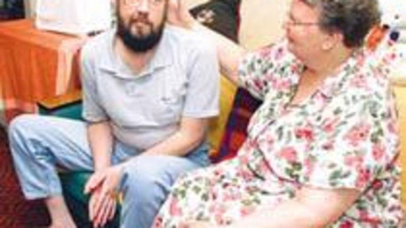 Paul Poom: ema ja usk päästsid mu elu