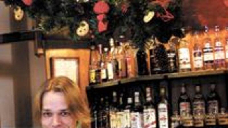 Hõõgvein – pimeda ja külma aja jook