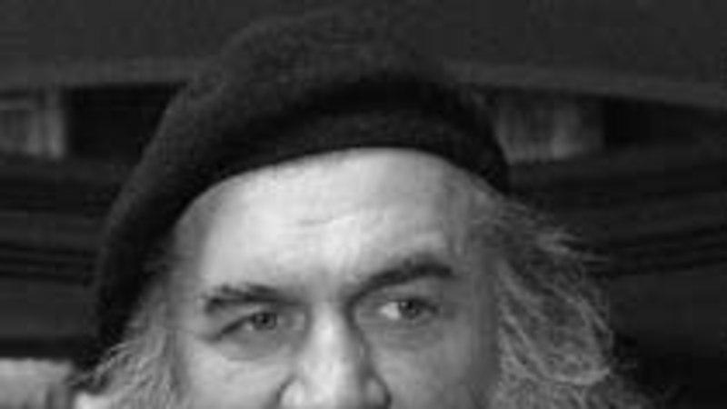 Luuletaja Ott Arder leiti suvekodu rannast uppununa