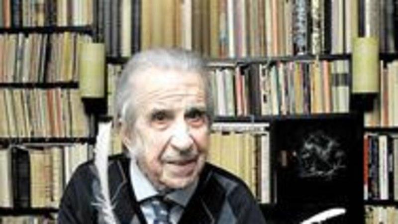 Paul Luhtein, Eesti ordenite ja presidendi ametitunnuse kujundaja