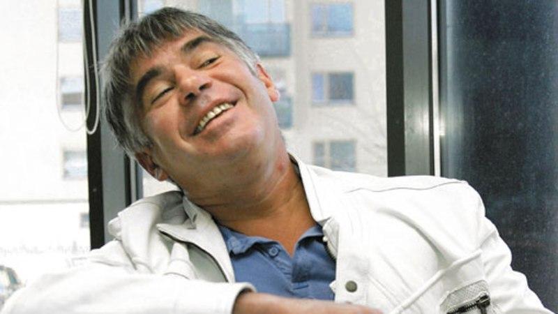 Viktor Levada Aivar Pohlakust: «Ta on vaimselt haige inimene.»
