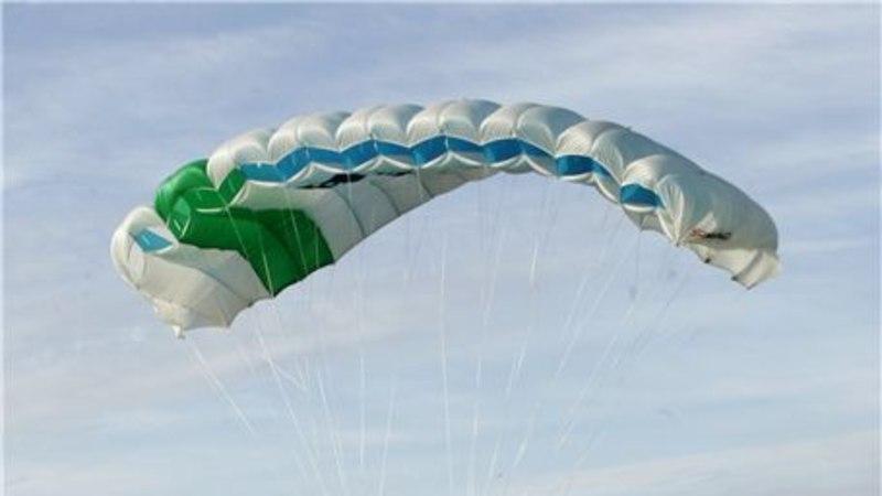 Jõhvi lennuväljal tähistatakse lennunduse päeva