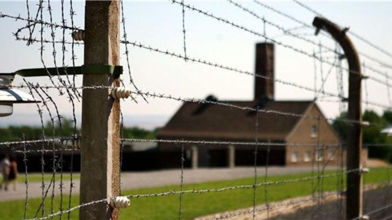 Leningradi oblastist leiti tegutsev invaliidide koonduslaager