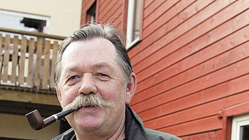 Vladislav Koržetsist sai lõpuks Eesti kodanik