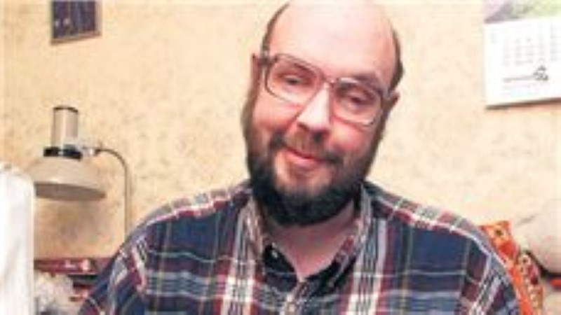 Paul Poom – 15 aastat kannatusi