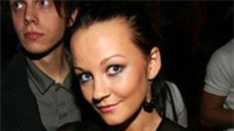 a3da2ed25c6 Online-intervjuu: küsimusi ootab seltskonnareporter Carola Madis ...