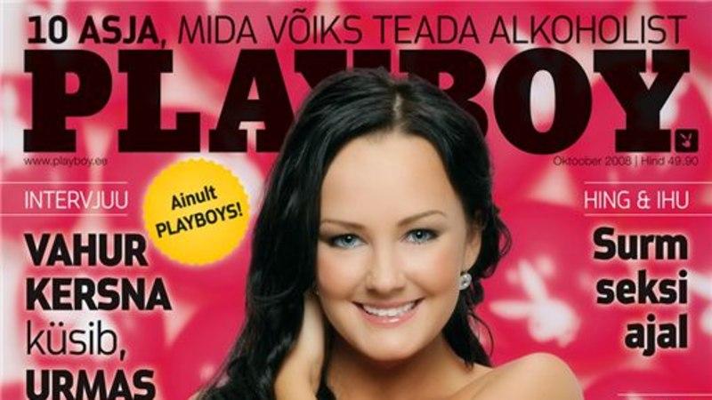 Carola Madis Nude Photos 96